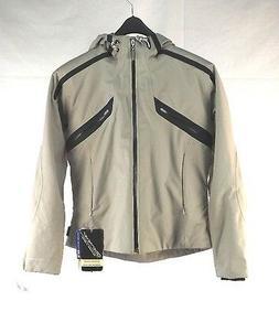 07-08 Obermeyer Bella Coola Women's Jacket #134632