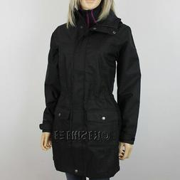 """$150 New Womens Columbia """"Just for You"""" Water-resistant Hood"""