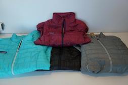 $199 NWT Patagonia W's Nano Puff Jacket All Colors Sz XS S M