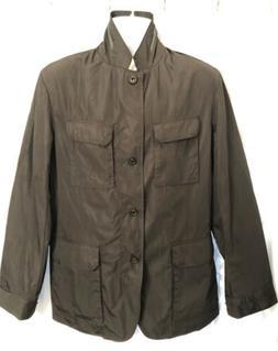 $350 NWT! Men's Victorinox Poly Elm Travel Blazer Insulated