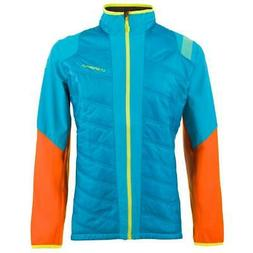 60-75% OFF RETAIL La Sportiva Ascent Jacket - Men's hike cli