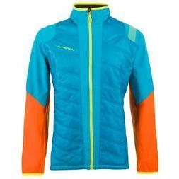 60 75 percent off retail ascent jacket