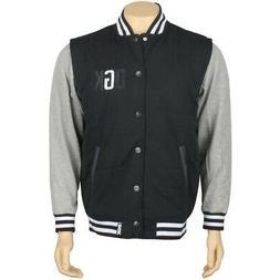 $77.99 DGK G Jacket  DJT58NVY