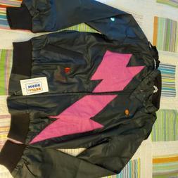 80's Disco Style jacket