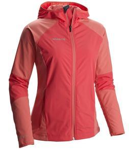 $90 Columbia Women's Plus Size 1X SWEET AS™ Softshell Hood