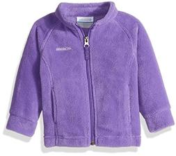 Columbia Sportswear Baby Benton Springs Fleece Outerwear, gr