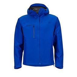 Marmot Men's Minimalist Jacket Surf Large