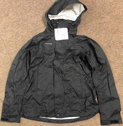 Marmot PreCip Women's Rain Jacket, CHECK FOR COLOR & SIZE