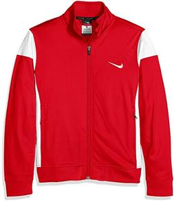NIKE Kids Football Jacket