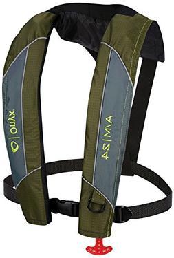Onyx 132000-400-004-18 A/M-24 Vest