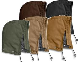 Carhartt A149 102366 Hood for Jackets / Coats - 5 Colours -
