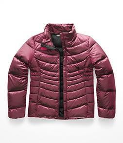 The North Face Women's's Aconcagua Jacket II - Shiny Atomic