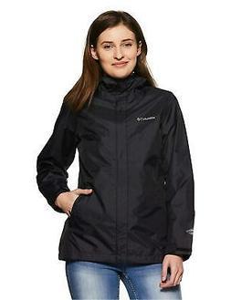 arcadia ii jacket