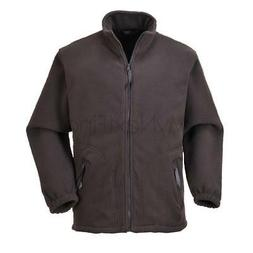 argyll heavy fleece f400