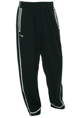 Nike Mens BB10 Warm Up Pant Black 418638-112 Basketball Socc