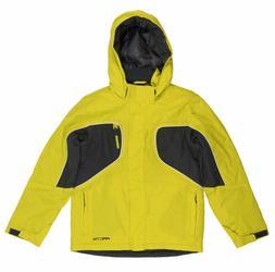Arctix Boys Boys Storm Insulated Jacket,2T