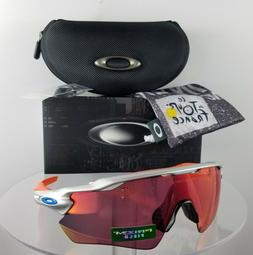 Brand New Authentic Oakley Sunglasses OO9208 35 Baseball Out