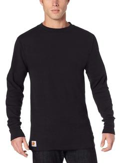 Carhartt Men's Base Force Wicking Cotton Super Cold Weather