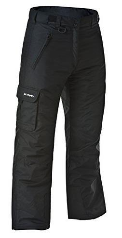 Classic Men's Cargo Ski Snowboard Pants by Arctix