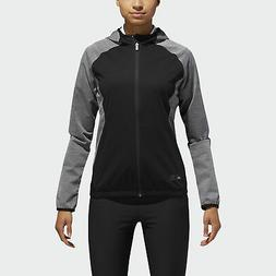 adidas Climastorm Jacket Women's