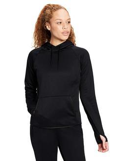 Core 10 Women's Chill Out Fleece Hoodie
