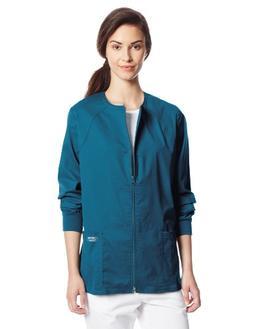 core stretch zip jacket 3x
