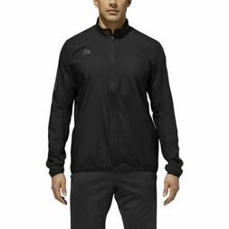 Mens Adidas Response Jacket
