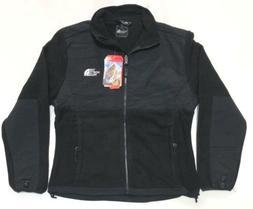 The North Face Denali Women's Fleece Jacket Brand New Free S