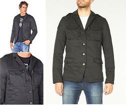 diesel bukola jacket 00sehu 0qady size small