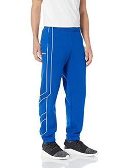 adidas Originals Men's Originals EQT Outline Trackpants, Col