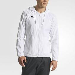 adidas Essentials 3-Stripes Wind Jacket Men's