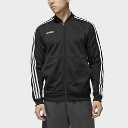 adidas Essentials Linear Track Jacket Men's