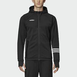 adidas Essentials Motion Pack Track Jacket Men's