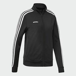 adidas Essentials Tricot Track Jacket Women's