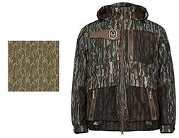 Hard Core Brands Finisher Quad Jacket