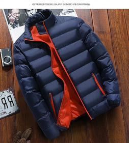 <font><b>Men</b></font> Sports Casual Wear Zipper Fashion Ti