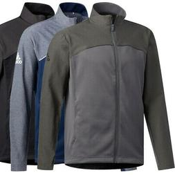 golf men s go to jacket new