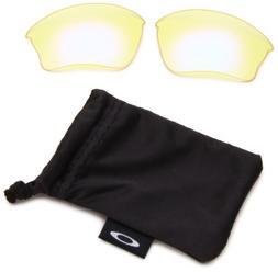 Oakley Half Jacket XLJ Non Polarized Rimless Sunglasses,13-4