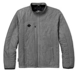 Harley-Davidson® Men's Packable 3M™ Thinsulate™ Insulat