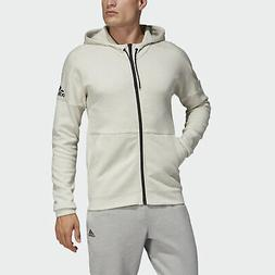 adidas ID Stadium Jacket Men's