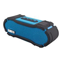 Altec Lansing IMW458 Miniboom Jacket Waterproof, Shockproof,