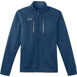 infrared softershell jacket