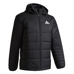 Adidas Kid's Soccer Tiro 17 Winter Jacket