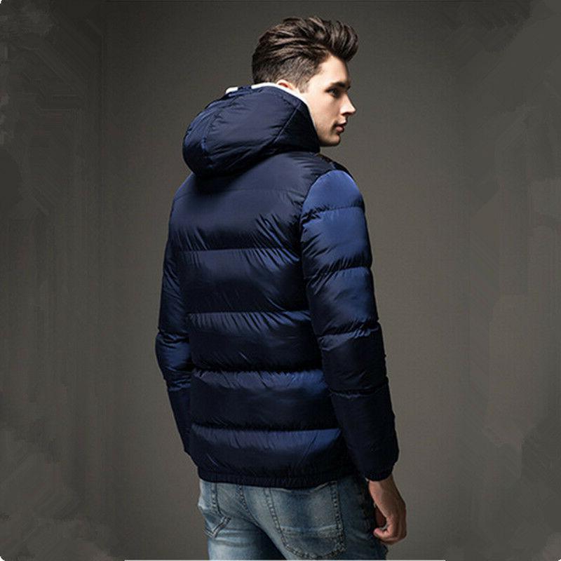 2019 Eyes Coat Padded Jackets Fashion