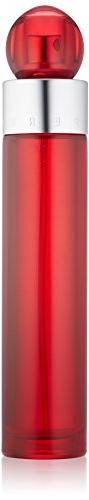 Perry Ellis 360 Red By Perry Ellis For Men. Eau De Toilette