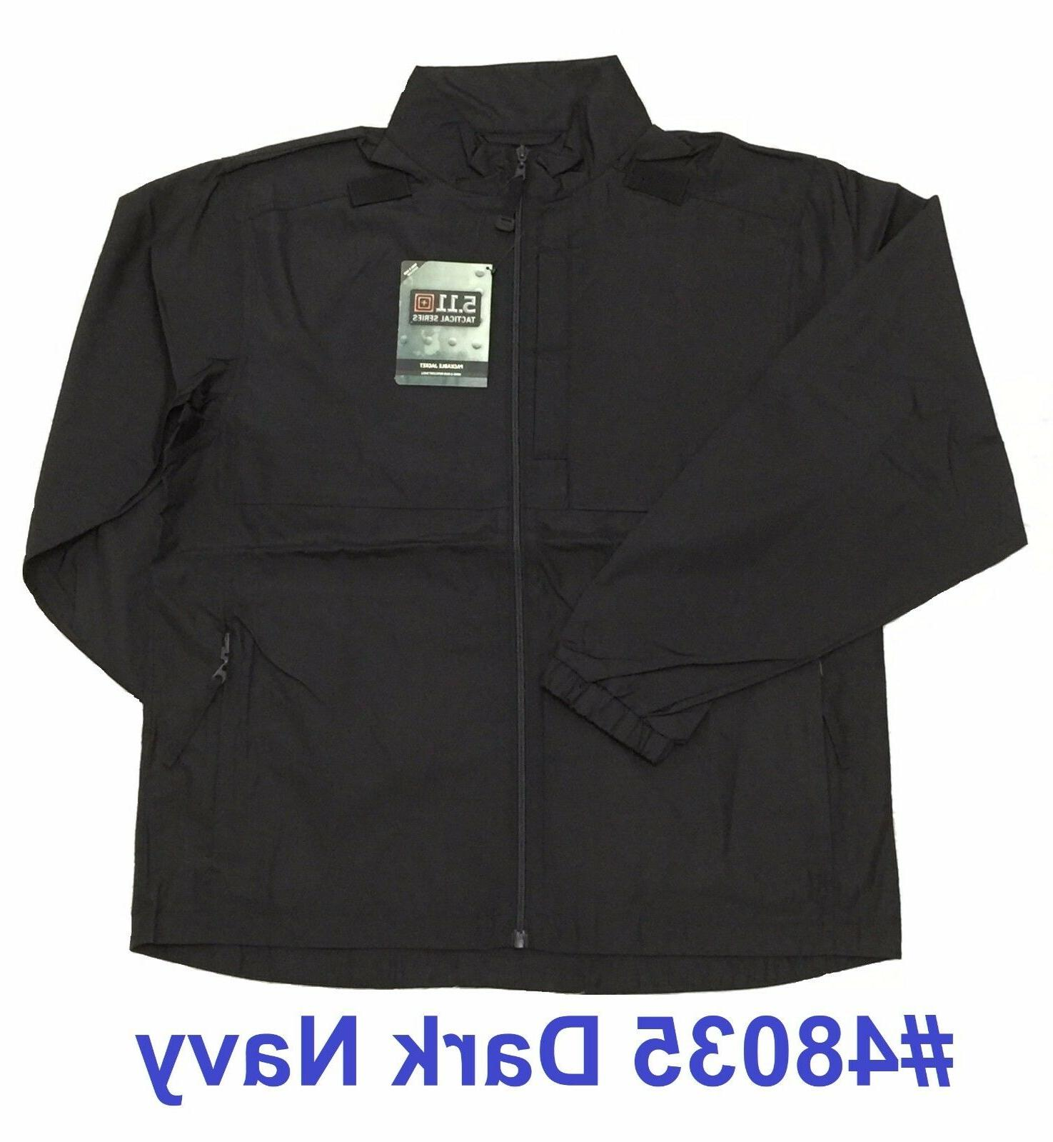 5.11 Packable Operator M 48169