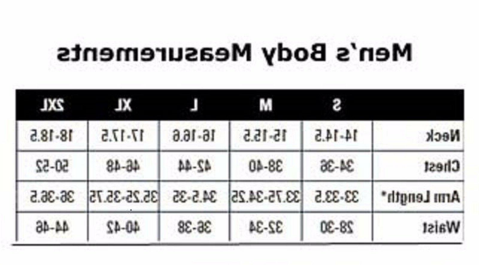 5.11 Operator Jacket Rain Mens M L XL 48169 48035