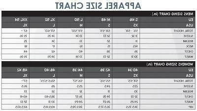 60-75% RETAIL Sportiva - Men's etc Active