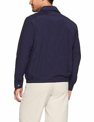 Amazon Golf Jacket