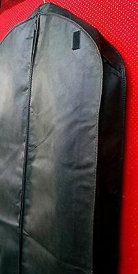 New storage coat jacket